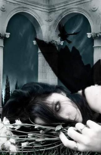 Goth 9