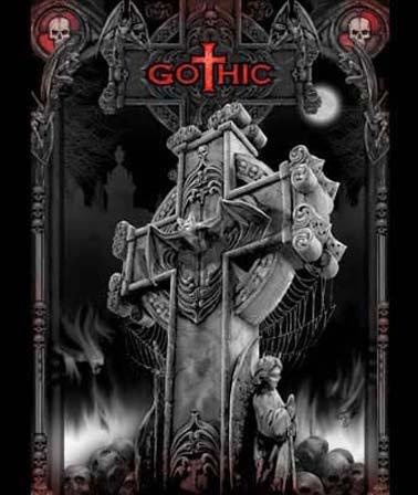 Goth 11