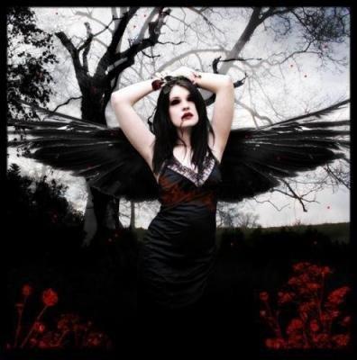 Goth 13