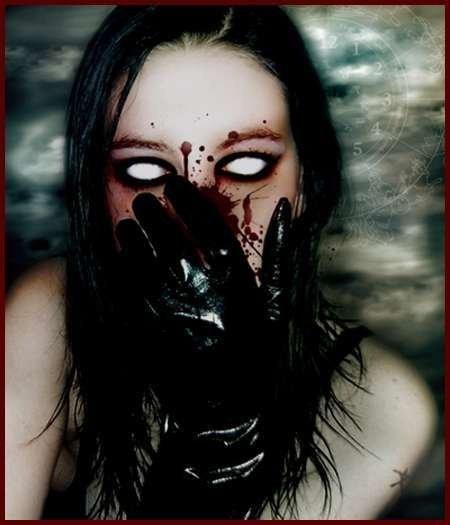 Goth 17