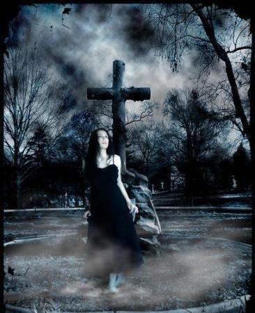 Goth 20