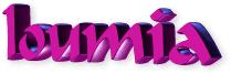 loumia1