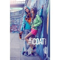 ICoat03