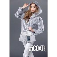 ICoat04