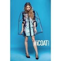 ICoat13