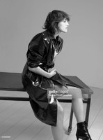 CGainsbourg01