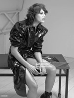 CGainsbourg02
