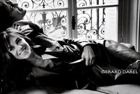 CGainsbourg03