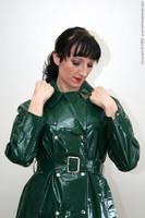 fetishrainwear_vip_22_29