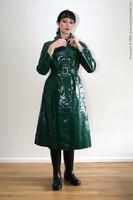 fetishrainwear_vip_22_25