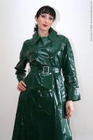 fetishrainwear_vip_22_34