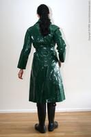 fetishrainwear_vip_22_45