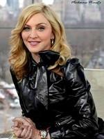 Madonna01