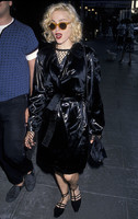 Madonna10