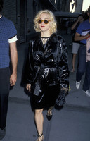 Madonna07