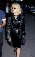 Madonna08