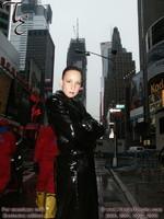 db_TF01_006_NYC_0011