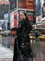 db_TF01_006_NYC_0161