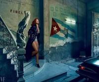 Rihanna30