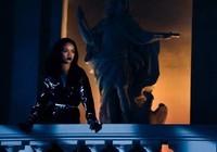 Rihanna36