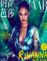 Rihanna39