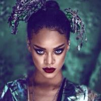 Rihanna37