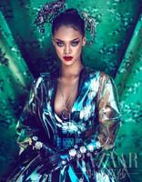 Rihanna38
