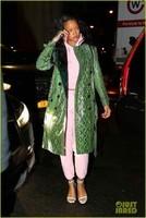 Rihanna43