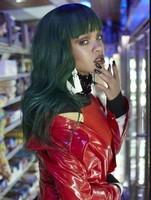 Rihanna49