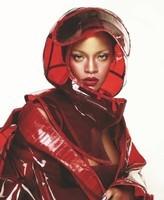 Rihanna48