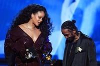 Rihanna57