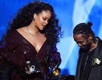 Rihanna55