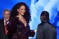 Rihanna58