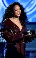 Rihanna62