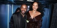 Rihanna54