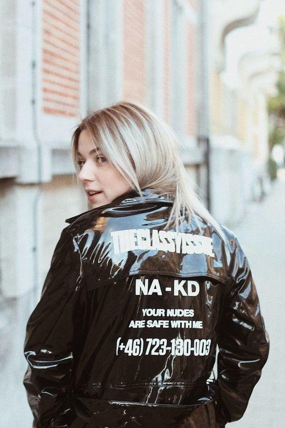 NA-KD175