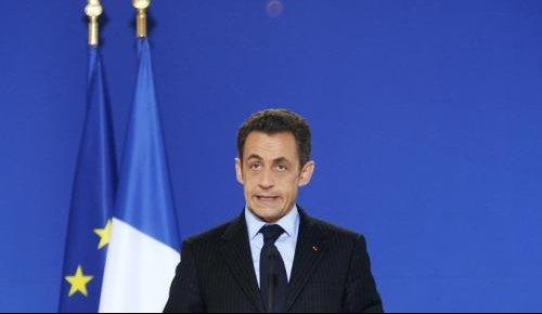 actu-politique-Nicolas-Sarkozy_articlephoto