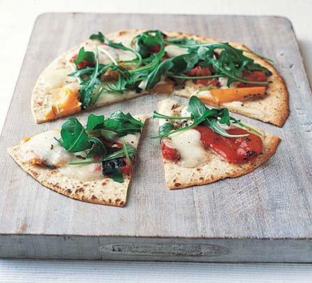 recettes gourmandes basse calories cuisine minceur forum cuisine