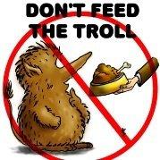 troll10
