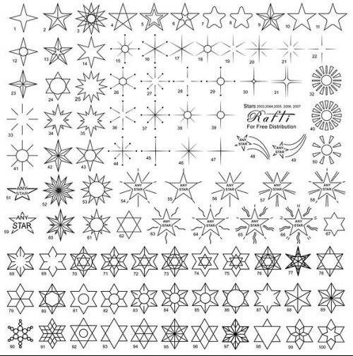 594px-Stars_Tattoo_All.jpg3.
