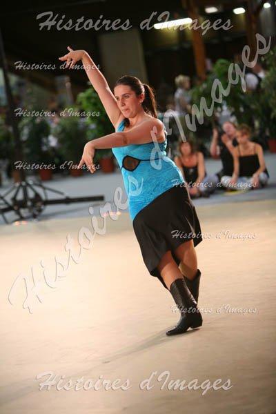 finale championnats de france 2010 a grenoble