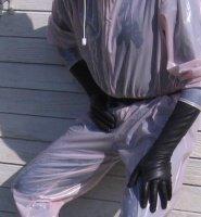 latex catsuit under PVC catsuit_6