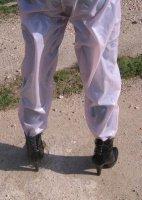 latex catsuit under PVC catsuit_10