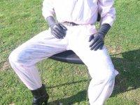 latex catsuit under PVC catsuit_13