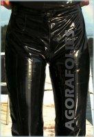 vinyl noir7