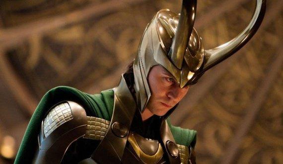 Loki_with_Helmet