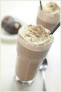 CafeFrappe02