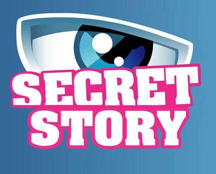 secret-story-2010