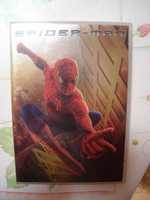 Lot 7 DVD films et Casper Spiderman AI Lucy TBE ou neufs 4