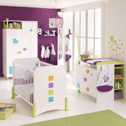 lit bebe roulette aubert best home design baignoire table langer bb. Black Bedroom Furniture Sets. Home Design Ideas